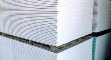 płyty karton gips to materiały budowlane w krzepicach
