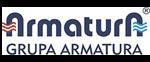 baterie łazienkowe armatura web site