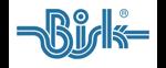 bisk web site