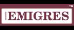 emigres home