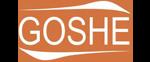 goshe web site
