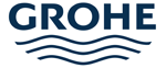 grohe web site