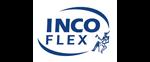 inco flex home