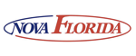 nova florida web site
