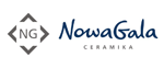 nowa gala web site