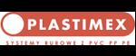 plastimex home