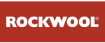 rockwool web site