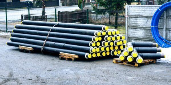 aquatro rury instalacji grzewczych
