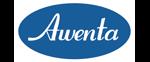awenta web site