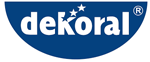 dekoral web site