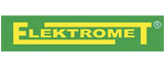 elektromet home