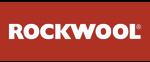 rockwool web site